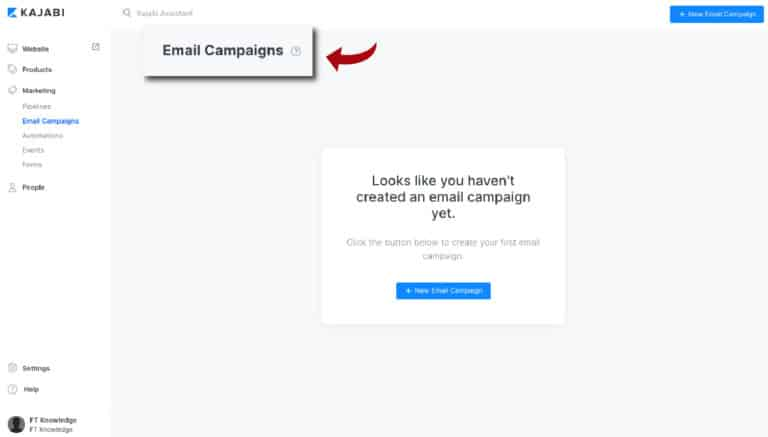 Kajabi-Email-Marketing-Tools-1