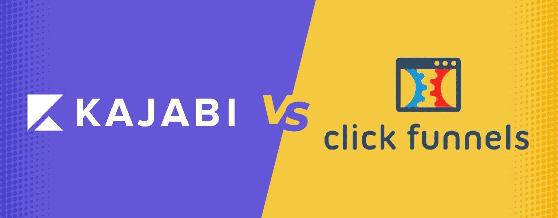 Kajabi-vs-ClickFunnels