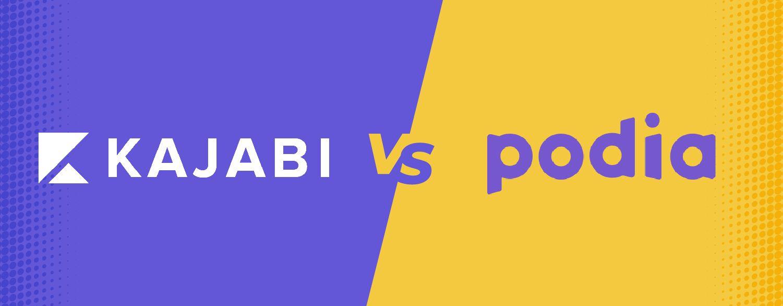 Kajabi-vs-Podia