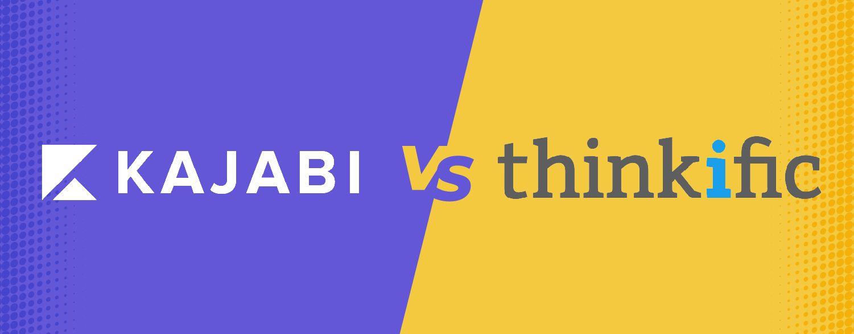 Kajabi-vs-Thinkific