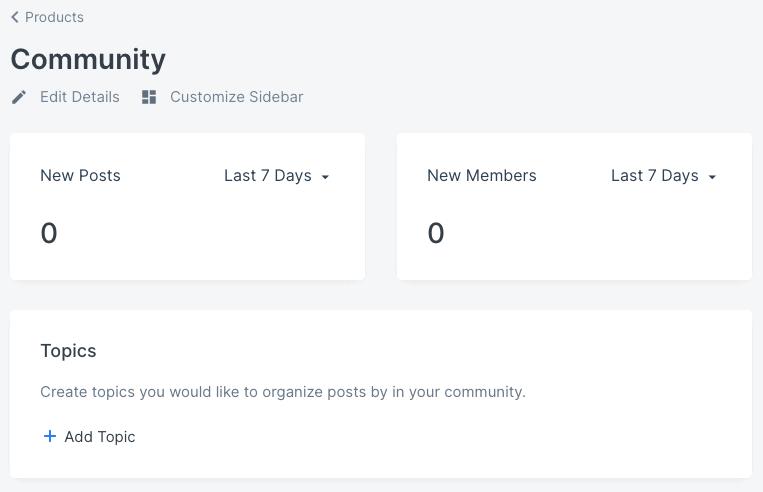 community-01