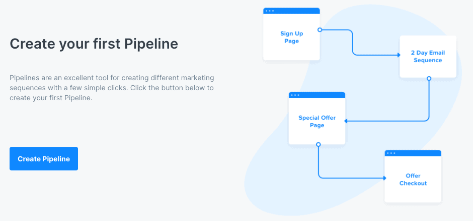 create-your-first-pipeline