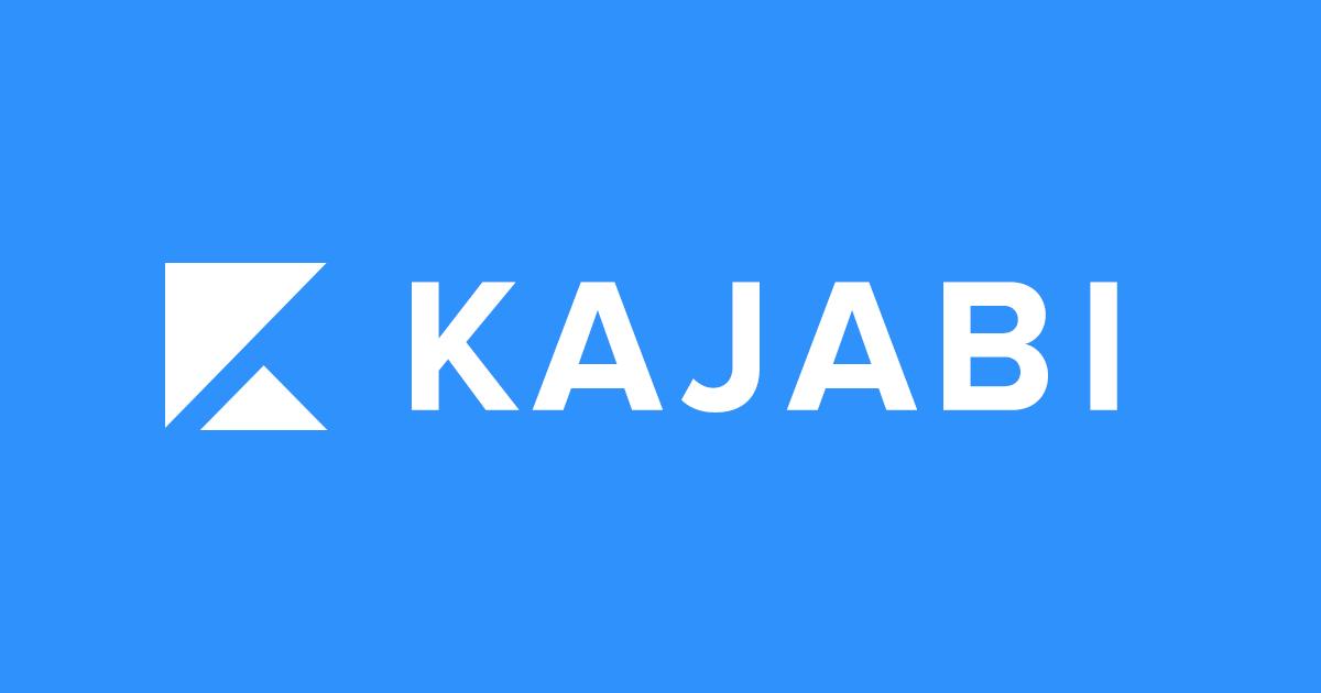 kajabi-logo-01